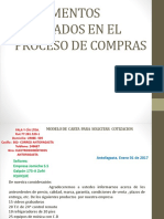 DOCUMENTOS UTILIZADOS EN EL PROCESO DE COMPRAS.pptx