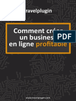 Comment_creer_un_business_en_ligne_profitable.pdf