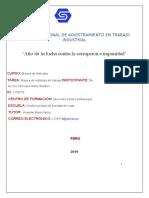 tarea_modelo_avance_1b.docx