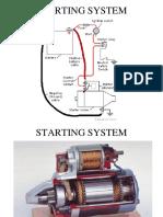 STARTING SYSTEM (1).ppt