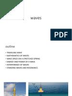 waves(2)