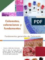Colorantes-fundamentos[1]