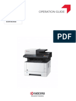 Operating Guide Ecocsys_M2540DW.pdf