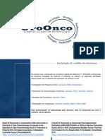 Pós Asco 19 - Câncer de Próstata