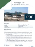 Referencesheet 5059.pdf