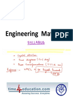 Material Science Edited Final