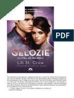 250758835-Lili-St-Crow-Altfel-de-Ingeri-3-Gelozie.pdf