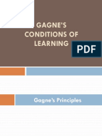gagnesconditionsoflearning-140205082450-phpapp01.pptx