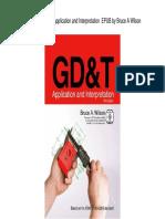 pdfbookgdtapplication-180926051428