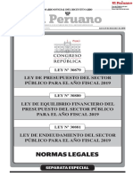 ley30879.pdf