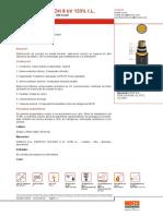 FREETOX_N2XSOH_8_kV_133_500_kcmil