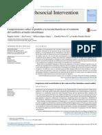 1. Comprensiones sobre el perdón y la reconciliación en el contexto del conflicto armado colombiano.pdf