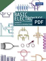 Basic Electronics By Debashis De.pdf