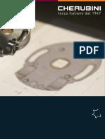 DE_Cherubini_Kat_Handantriebe.pdf