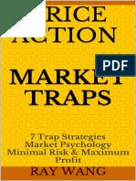 Market Trap