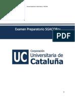 Examen Preparatorio Sgacorcvsr Uc Corregido