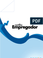 Cartilha_empregador