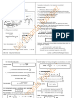 Formulario Hidraulica Turbinas Pelton-.pdf