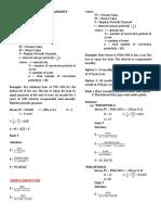 REGULAR PAYMENT.docx
