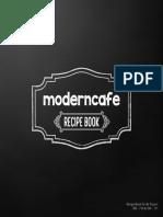Air_Fryer_Recipe Guide.pdf