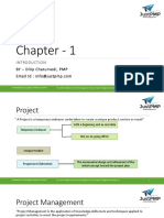 PMP-Chapter-1_1