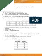 actividad 3 estadistica descriptiva.docx