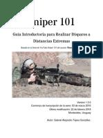 Sniper101_Version1.0.pdf