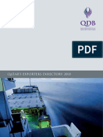 QDB_Tasdeer_Exporter-2018-English.pdf