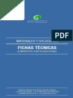 04_Fichas-Tecnicas.pdf