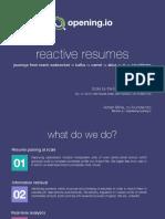 resume-winning-strategies.pdf