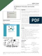 A4064-2 Datasheet en -201003