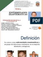 100147527-ENFERMEDADES-EXANTEMATICAS