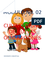 Cultivo Digno de Nuevas Generaciones Lp (1)