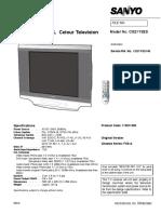 SANYO- cg21ys2s.pdf