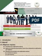 NAA-505.pdf