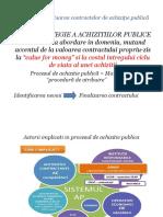 SUPORT 2016 CURS EXPERT ACHIZITII PUBLICE.ppt