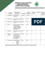 9.1.1.d Bukti Monitoring, Evaluasi, Analisis dan TL.DOC