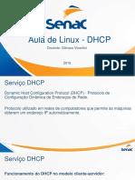 AULA 2 - ADM LINUX -DHCP.pdf