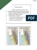 Clase 5_1Características y Clasificación Del Agua Por Objetivo de Calidad_parte_2