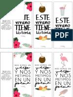 marcapaginas_verano_cm.pdf