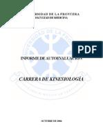 kineseologia