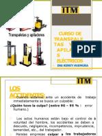 Clases Presentacion De Apiladores.pptx