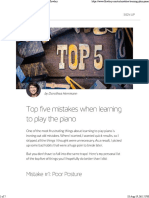TOP 5 mistakes when learning to play the piano.pdf