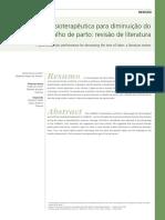 6 Atuação fisioterapêutica para diminuição do.pdf