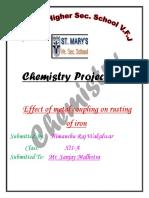 chemistry HImanshu.docx