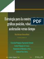 Parte 3C-Construcion de Graficas.pdf
