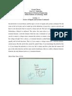 Class note lec2.pdf