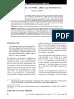 1+EL+RETO+DE+LA+PREVENCIÓN+EN+LA+PRÁCTICA+ODONTOLÓGICA