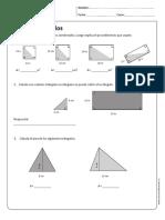 areas de triangulos.pdf