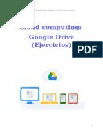 googledriveejercicios-170327160147